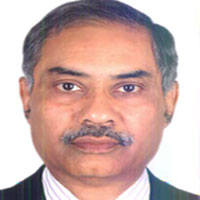Shri. Ajay Kumar Deb : RETD. Chief General Manager, SBI