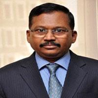Dr. Emandi Sankara Rao : Director and Chief Executive Officer