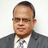 Mr. S. B. Nayar : Chairman