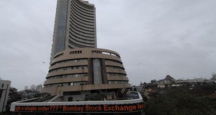 first-idf-scheme-listed-on-bse