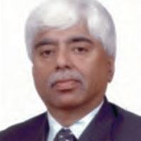 Shri. Sanjeev Ghai : Chairman, CGM IIFCL