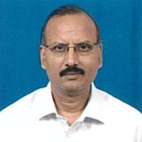 Shri. H.K. Parikh : GM, Punjab National Bank (PNB)