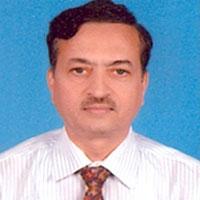 Sh. M N Sarma : Independent Director