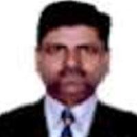 Dr. Pawan Singh : Independent Director