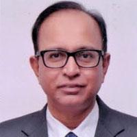 Shri B.S. Shekhawat : FIELD GM, Central Bank Of India