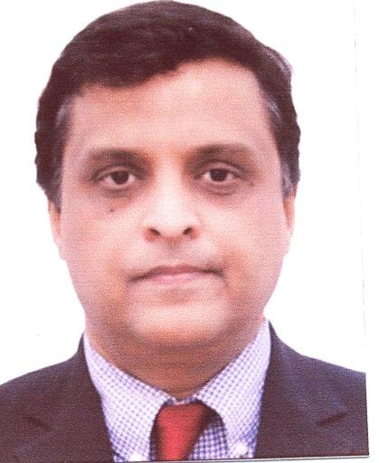 Shri. Sanjeev Kaushik : Chairman & Director(IAMCL) and Managing Director (Additional Charge), Deputy Managing Director(IIFCL)
