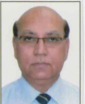 Shri. Anil Kumar Taneja :  Chief Executive Officer
