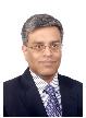 Shri. Pankaj Jain : Chairman